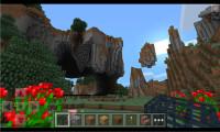 Minecraft-Pocket-Windows-Phone-02