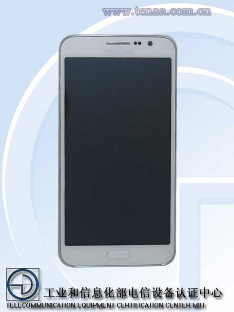 Samsung Galaxy Grand 3 (SM-G7200)