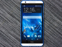HTC-Desire-820-Review-005
