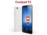 telefono-android-coolpad-great-god-f2-8675-lte-4g-dualsim-octacore