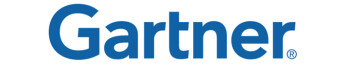 Gartner speaks: Apple, Android, and Xiaomi grow on the market, Samsung and Nokia plummet in Q3 2014