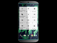 htc-one-m9-concept-with-htc-sense-7