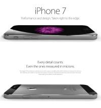 iphone-7-concept-xerix-1