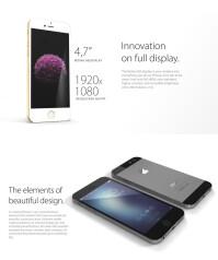 iPhone-7-concept-xerix-2