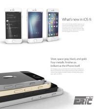 iphone-7-concept-xerix-3