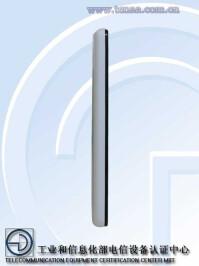 Xiaomis-new-unannounced-4.7-inch-handset-2