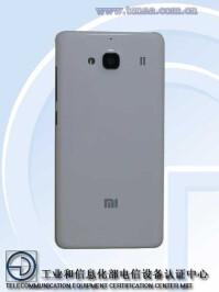 Xiaomis-new-unannounced-4.7-inch-handset-3