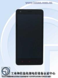 Xiaomis-new-unannounced-4.7-inch-handset