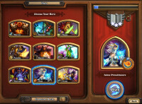 Hearthstone-Heroes-of-Warcraft-screenshots-2
