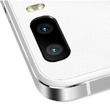 Huawei Honor 6 Plus goes official, dual camera and 0.1s focusing time in tow