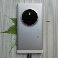 lumia-1030-mclaren-2.jpg