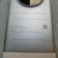 lumia-1030-mclaren-3.jpg