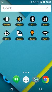 widget5.jpg
