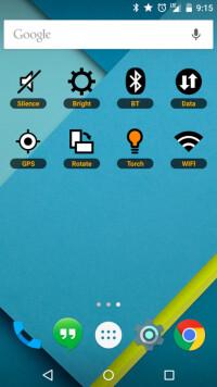 widget6.jpg