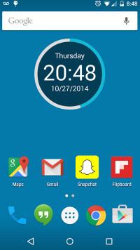 widget7.jpg