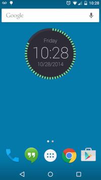 widget9.jpg