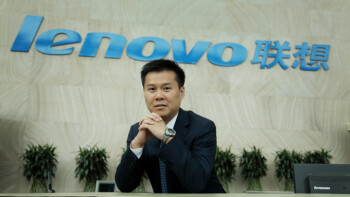 """Lenovo's Xiaomi-like, online-only smartphone brand will be called """"Fancy Maker"""""""