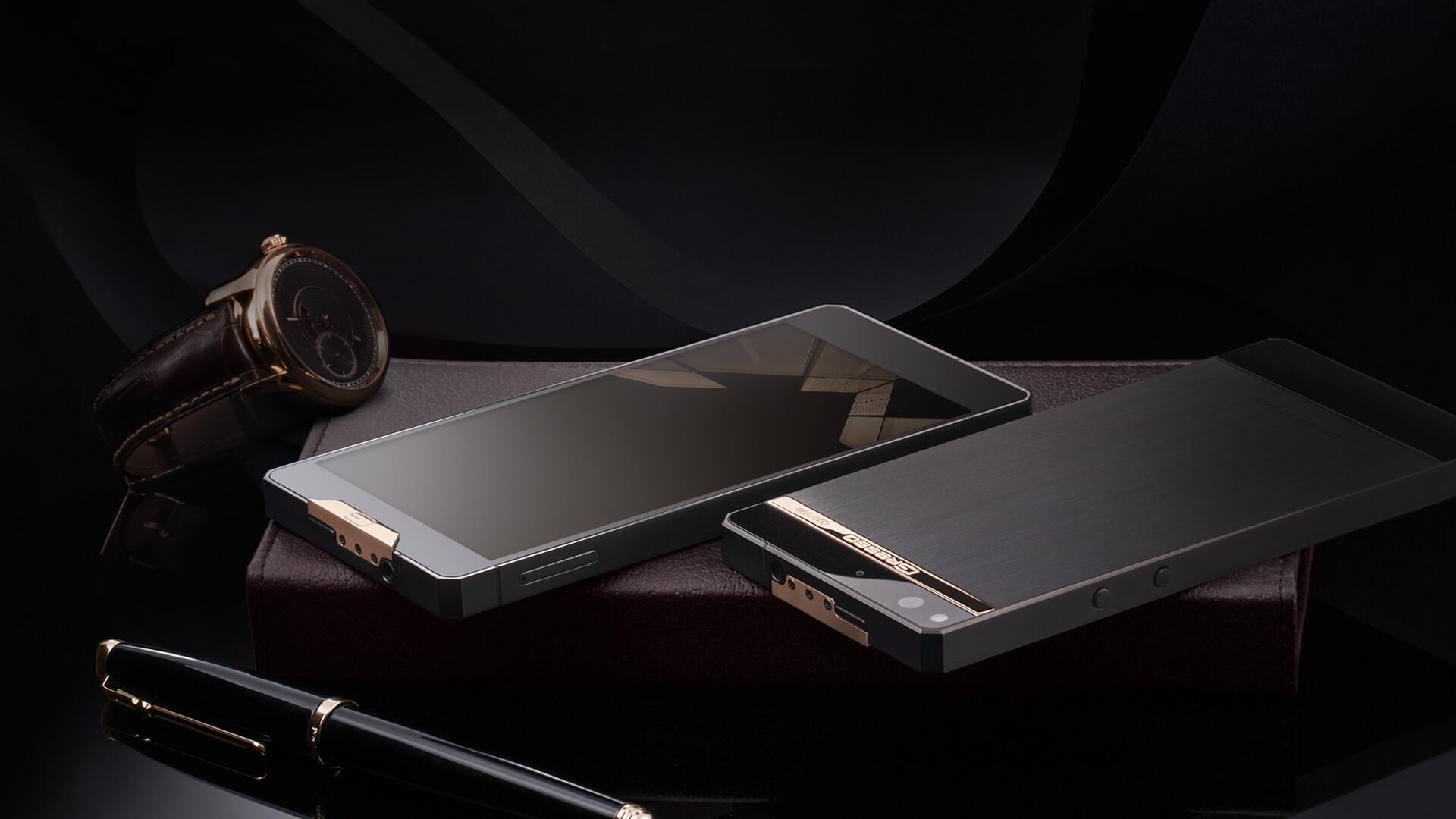 The Gresso Rega... Iphone 7 Plus Black Friday Deals Verizon