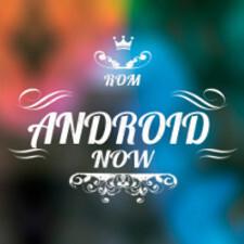 Outstanding custom Android ROMs for the LG G3