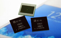 Samsung-Electronics-Starts-Mass-Production-of-Industrys-First-8-Gigabit-LPDDR4-Mobile-DRAM