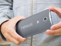 Google-Nexus-6-Review006