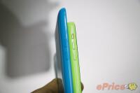 Meizu-M1-iPhone-02