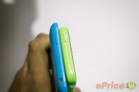 Meizu-M1-iPhone-03