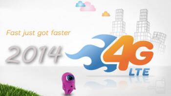 4g Lte 3g Cellular Data Speed Comparison At T Vs Verizon Wireless Vs Sprint Vs T Mobile