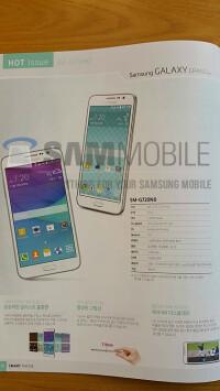 Samsung-Galaxy-Grand-Max-SM-G720N0