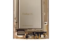 LG-Fx0-Firefox-04