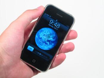 Original - Apple iPhone