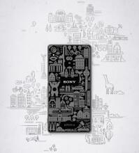 Sony-Xperia-Z3-Berlin-01.jpg
