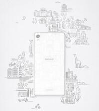Sony-Xperia-Z3-Berlin-02.jpg