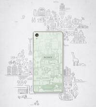 Sony-Xperia-Z3-Berlin-03.jpg