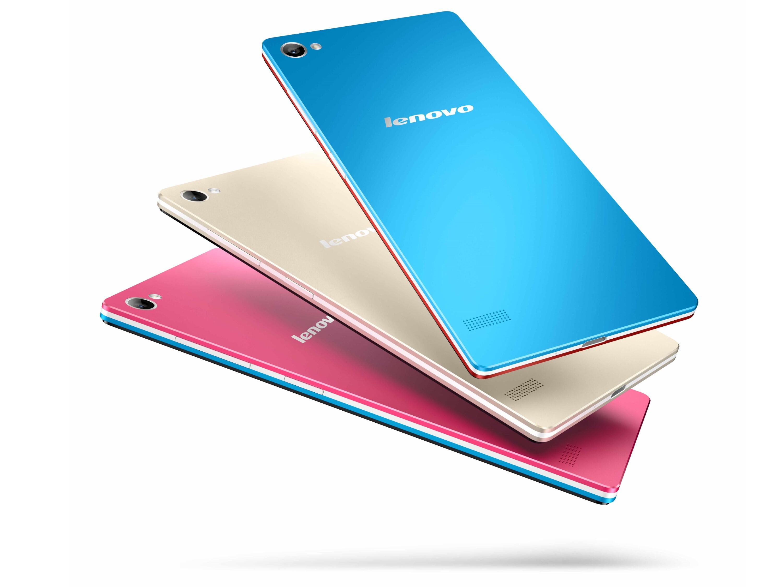 Lenovo Smart 4G Mobile Price