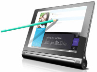 YOGA-Tablet-with-AnyPen-5