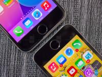 Apple-iPhone-6-vs-Apple-iPhone-5s-07