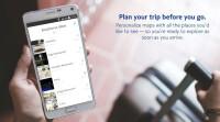Nokia-Here-Google-Play-1-million-03