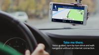 Nokia-Here-Google-Play-1-million-04