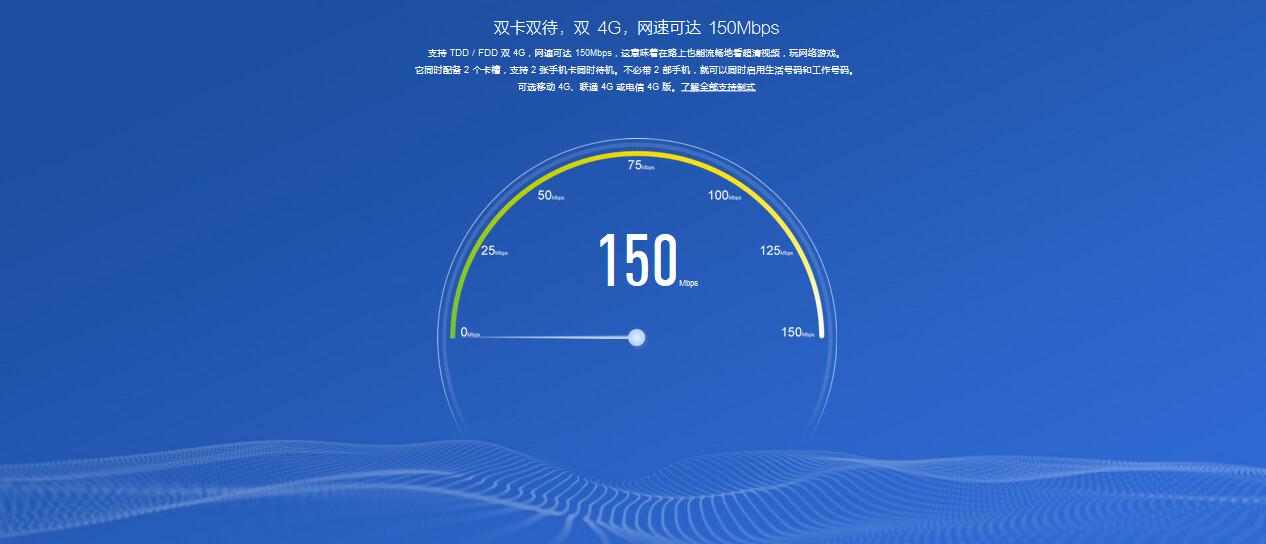 CES 2015: شركة Xiaomi تعلن عن هاتف Redmi 2S بمعالج 64 بت ودعم إتصالات الجيل الرابع 6