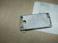 Samsung-Galaxy-S6-metal-chassis-01