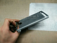 Samsung-Galaxy-S6-metal-chassis-03