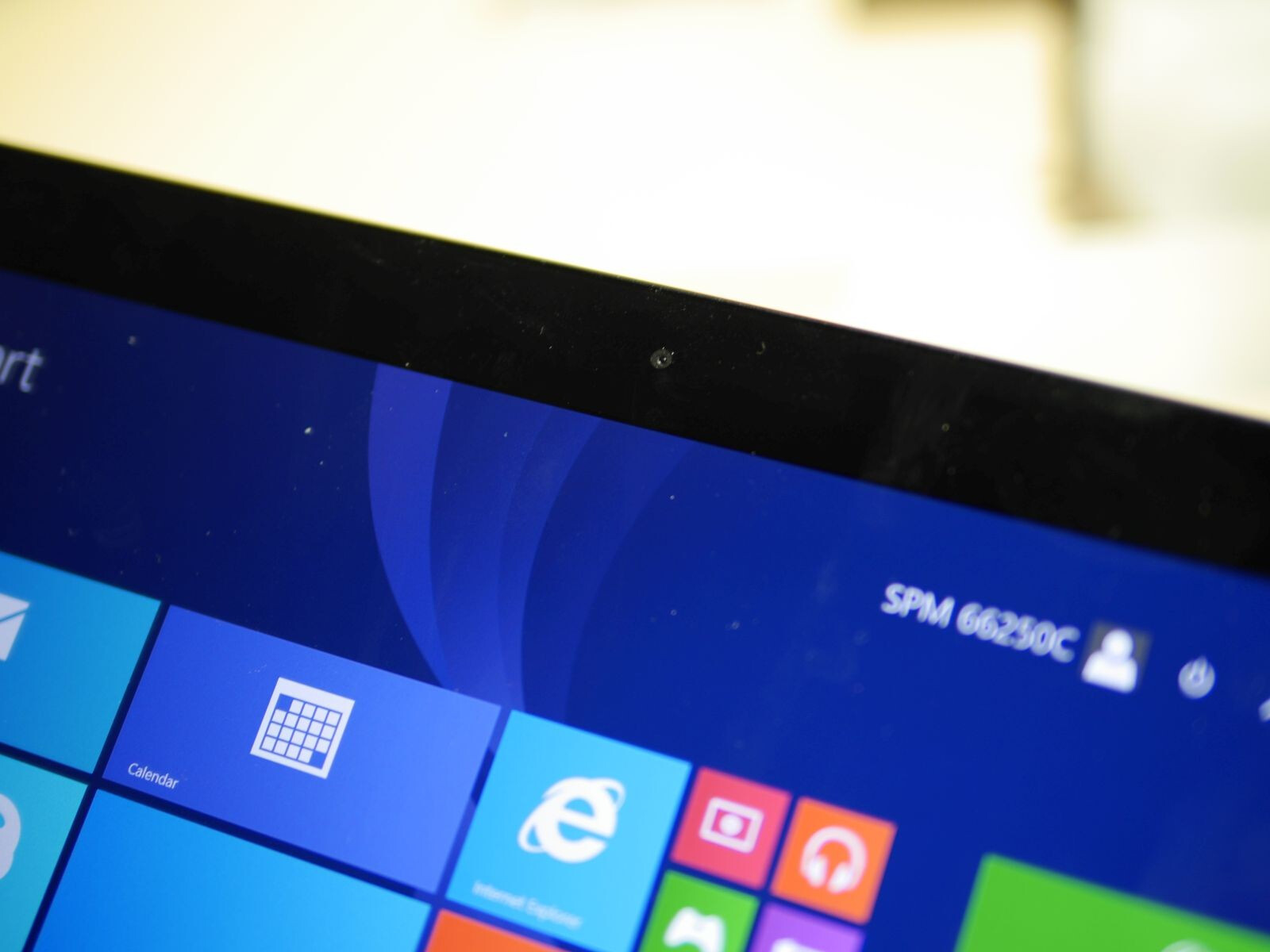 [Hands on] Asus Transformer Book T100 Chi - 60241