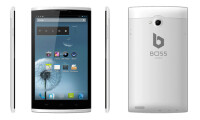 Boss-Phone-01.jpg