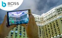 Boss-Phone-04.jpg