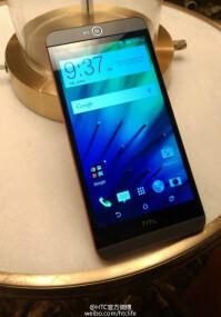 HTC-Desire-826-02