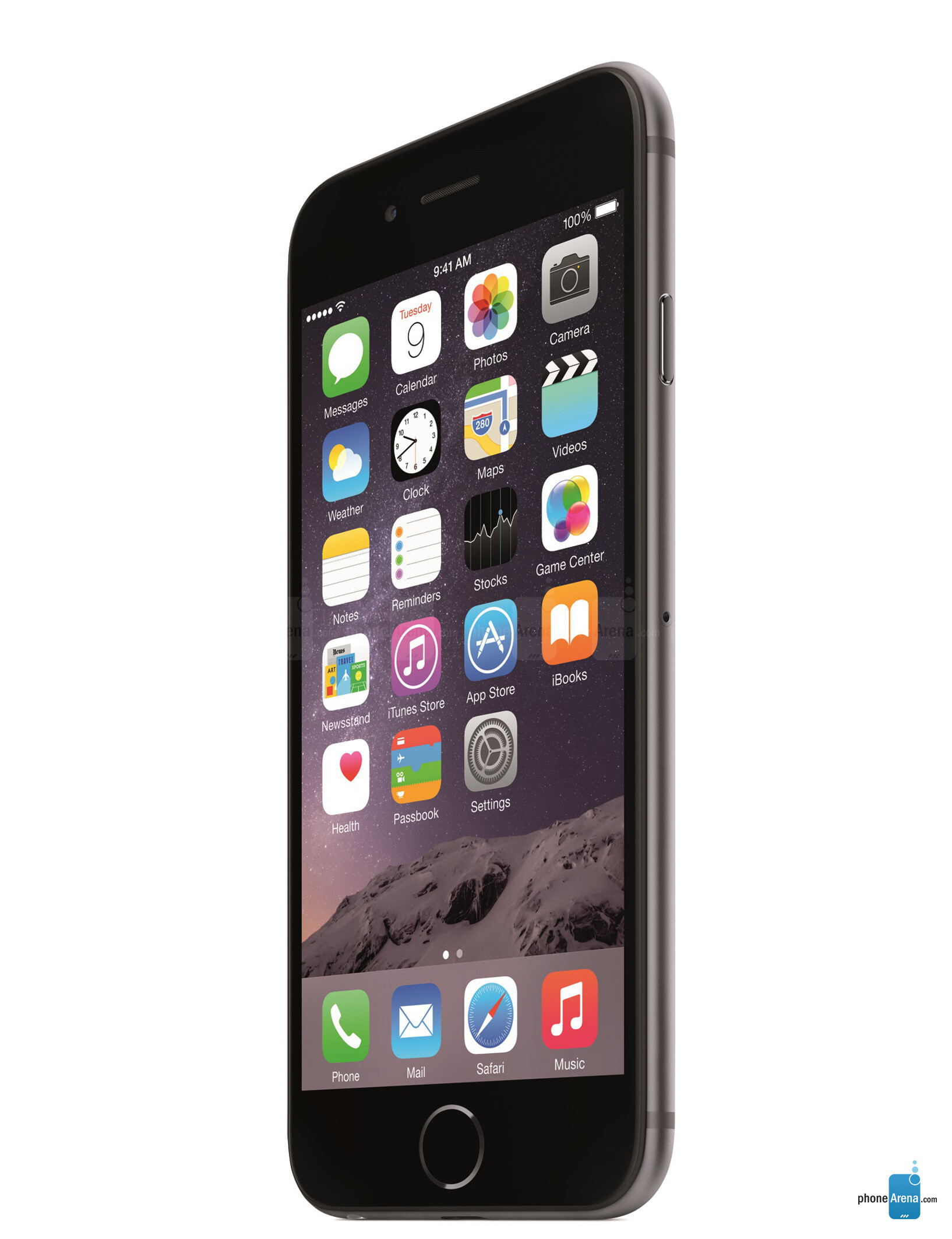 apple starts selling sim free iphone 6 and iphone 6 plus units. Black Bedroom Furniture Sets. Home Design Ideas