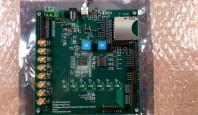 Project-Ara-dev-Kit-04