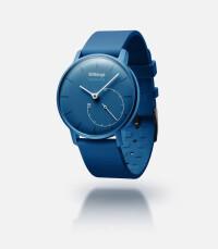 Pop-3-4-face-Bleue-BD-2040.0