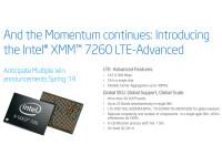 Intel-LTE-XMM-7260